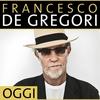 Cover of the album Oggi