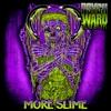 Couverture de l'album More Slime