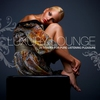 Couverture de l'album Luxury Lounge