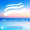 Couverture de l'album Uplifting Only - 1st Anniversary: Orchestral Trance Year Mix (Mixed by Ori Uplift)