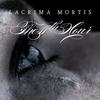 Cover of the album Lacrima Mortis