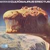 Cover of the album Cultösaurus Erectus