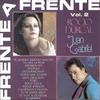 Cover of the album Frente a Frente Vol.2