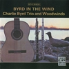 Cover of the album Byrd in the Wind