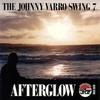 Couverture de l'album Afterglow