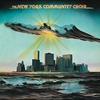 Couverture de l'album New York Community Choir (Bonus Track Version)