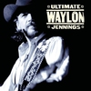 Cover of the album Ultimate Waylon Jennings
