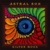 Couverture de l'album Silver Moon