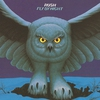 Couverture de l'album Fly By Night (Remastered)