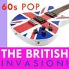 Cover of the album 60s Pop - The British Invasion!