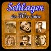 Cover of the album Schlager der 30er Jahre