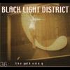 Couverture de l'album Black Light District - EP