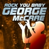 Couverture de l'album Rock You Baby