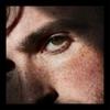 Couverture de l'album Worlds On Fire - EP