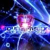 Couverture de l'album Soundtraxx, Vol. 2 - Single