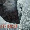 Couverture de l'album Morose Elephant