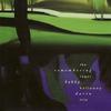 Cover of the album Remebering Bobby Darin