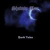 Couverture de l'album Dark Tales