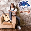 Cover of the album EK Trip