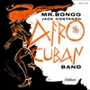 Cover of the album Mr. Bongo