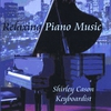Cover of the album Relaxing Piano Music