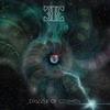 Couverture de l'album Drizzle of Cosmos