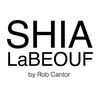 Cover of the album Shia LaBeouf - Single