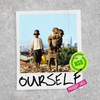 Cover of the album Ourself - Single