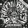 Cover of the album Dem Bones/Decapitated