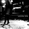 Couverture de l'album Special Edition Digital Sampler: Volume One