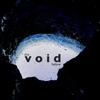 Couverture de l'album The Void Below