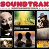 Cover of the album Sound Trax