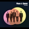 Cover of the album Places & Spaces
