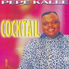 Couverture de l'album Cocktail