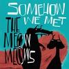 Couverture de l'album Somehow We Met