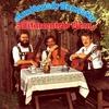 Couverture de l'album Landlerisch-Boarisch