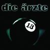 Cover of the album 13