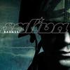 Couverture de l'album Badass - Single