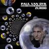 Cover of the album ZURDO (Musica Original de la Pelicula)
