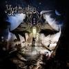 Cover of the album Mythodea