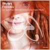 Cover of the album Freckles