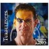 Couverture de l'album Turbulences