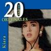 Couverture de l'album 20 Éxitos Originales