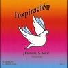Cover of the album Espiritu Santo Gracias, Vol. 1