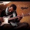 Cover of the album Agadez