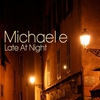 Cover of the album Late At Night