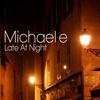 Couverture de l'album Late At Night