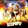 Couverture de l'album Step Up: All In (Original Motion Picture Soundtrack)