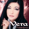 Couverture de l'album Vera Nesic