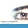 Couverture de l'album The Very Best of the Human League (Remastered)
